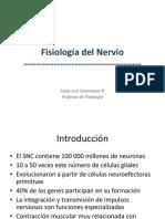 3. Fisiología Del Nervio DR. TITO