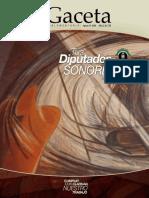 GacetaNo_128-304
