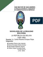 BOLIVIA 1825.docx