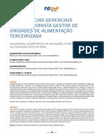Consultoria Ministerial Clinica Optometrista1 (1)