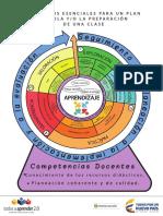 Anexo 1 ruleta de aprendizaje..pdf