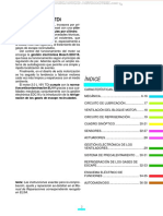 manual-motor-diesel-20l-16v-tdi-mecanica-cicuitos-componentes-sensores-sistemas-esquemas-autodiagnosis.pdf