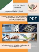 CUADERNO 2 SECTOR HACIENDA 2017 16 de julio 2018.pdf
