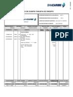 Estado Cuenta TDC (2)