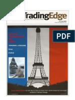 Lectii de Tranzactionare la Din PARIS - R +