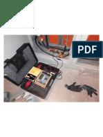 411504 9PCS Set Llave Torx largo alcance hermética medio clave