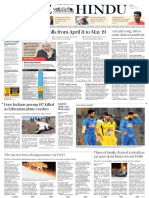 TH_Adfree_Delhi_11-March-2019_eduhaak.pdf
