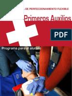 Programa Prim Aux