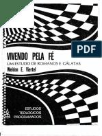 Vivendo Pela Fé.pdf