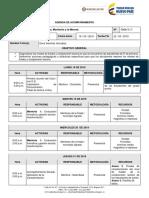 IE EL CARMEN - Agrado - Doris Sánchez G. - 18-22-Mar - C1.1