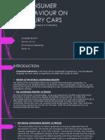 sem 6 project ppt luxury car.pptx