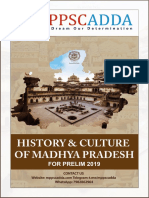 MPPSC 2019 History of MP.pdf