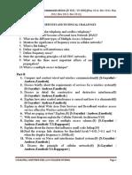EC2401-WIRELESS_COMMUNICATION_UNIVERSITY.doc