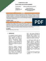 ARTICULO KUKA KR6.pdf