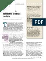 270640934-factores-macroesteticos-en-el-diseno-de-sonrisa.pdf