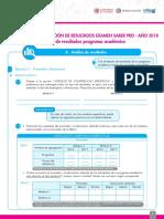 Taller Uso de resultados Saber Pro 2018 (1).pdf