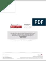 Estrategias de Mercadeo de Los Vendedores Ambulantes (1)