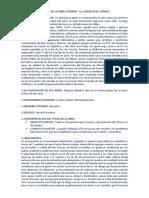 ANALISIS DE LA OBRA LITERARIA lazarillo.docx