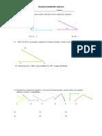 Guia 2 medición de ángulos.docx