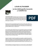 Louis Althusse1