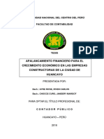 INFORME DE TESIS (4).pdf
