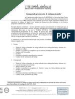Normas APA Sexta Edicion-33