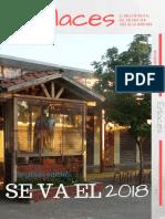 Boletín Enlaces (Revisado).pdf