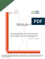 6 Antecedentes y Fundamentos de la EI - S. Brussino.pdf