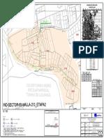 PE-17-309 IND-SECTOR-05-MALLA-213_ETAPA 2-PLANOCONFORME OBRA.pdf