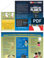 TRIPTICO DE LAS FAUNAS SILVESTRES ECOLOGICAS DE LA ZONA AMAZONAS DE PERU.pdf