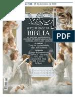 A ATUALIDADE DA BÍBLIA.pdf