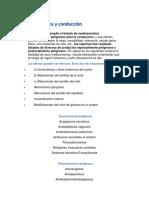 Información Medicamentos y conducción.pdf