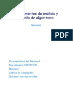Clase10-Quicksort