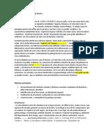 Practica extramural Geologia Marina.docx