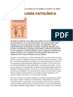PRANDIOLOGIA PATOLÓGICA.Prólogo.docx