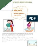 Cuidados básicos del recién nacido prematuro.docx