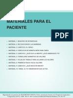 Materiales paciente .pdf