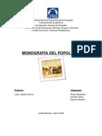 MONOGRAFIA POPOL VUH.docx