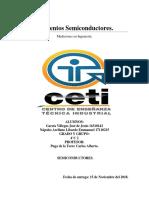 Elementos Semiconductores.docx