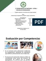 EXPOSICION EVALUACION POR COMPETENCIAS.pptx