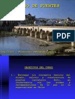 Introduccion Puentes Parte 01