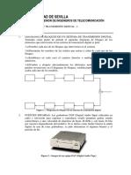 txdigital (1).pdf