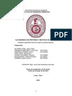 UNIVERSIDAD-NACIONAL-DE-INGENIERÍA.docx