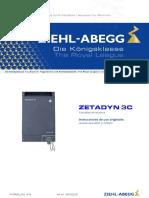 ZIEHL-ABEGG-Instrucciones-de-uso-ZETADYN-3C-español.pdf
