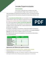 Diferenciales Superinmunizados.docx
