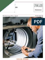 FAG WL 80-1003 SB Montaje y desmontaje.pdf