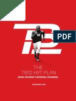 Feb13-TB12-High-Intensity-Interval-Training-Plan.pdf
