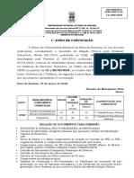 professorsub181_1o_aviso convocacao.pdf