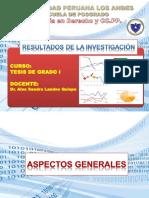 1 - PLANTEMIENTO DE LA INVESTIGACION.pdf