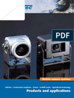 Motec_2012_Catalogue.pdf